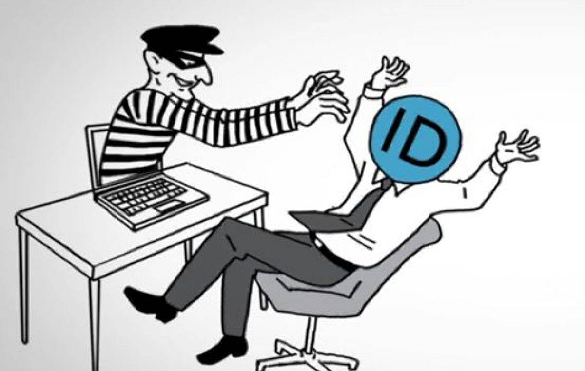 Analyze Identity Prevention Companies