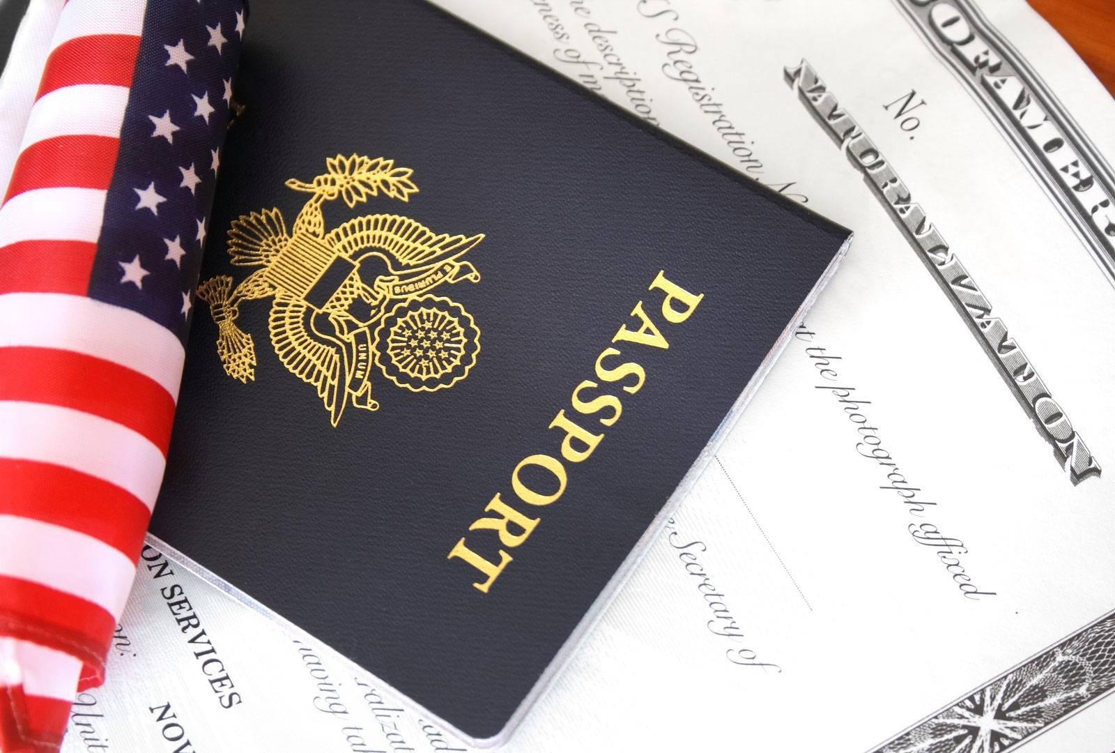 K1 Visa Procedure And Timeline
