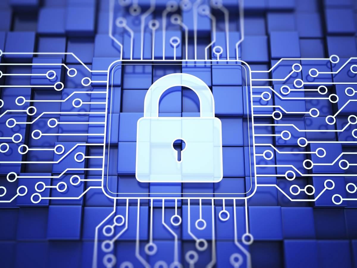 Attorney General Declares War on Cyber Criminals