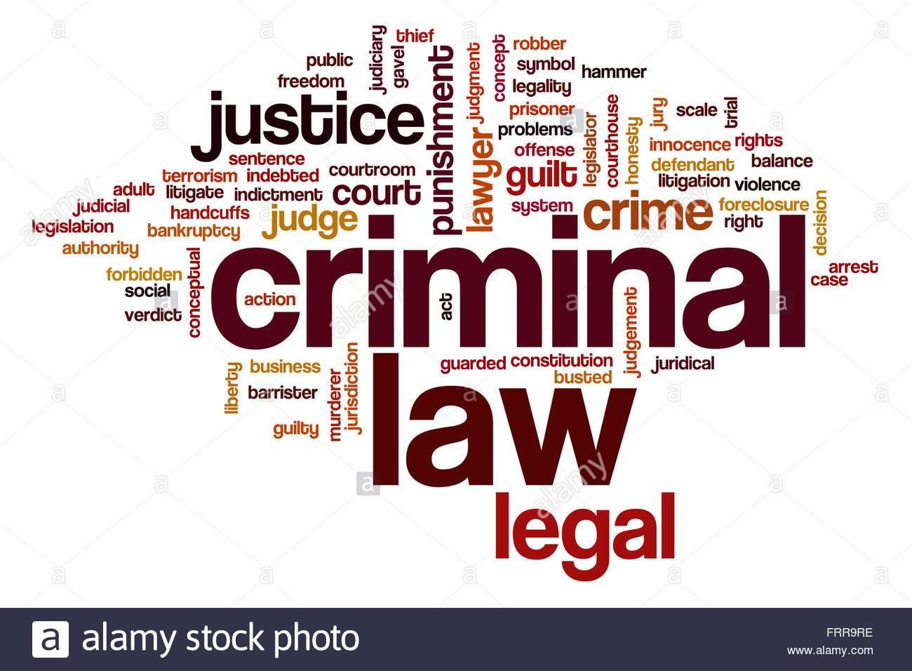 Need of Hiring Drug Defense Attorneys in San Antonio